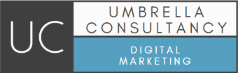 SEO Wales Search Engine Optimisation and Digital Marketing Wales Umbrella Consultancy
